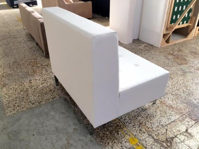 Miniatura 2 del Sofá Entidades Modelo Puzzle | Sofá realizado a medida en nuestra Fábrica de Sofás Valencia