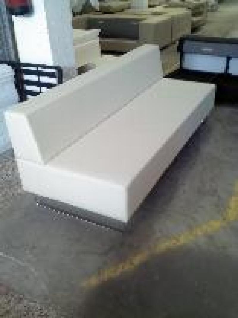Miniatura 4 del Sofa Entidades Modelo Tetris | Sofá realizado a medida en nuestra Fábrica de Sofás Valencia