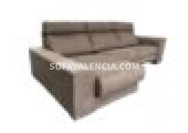 Miniatura del Sofa Relax Modelo Marbella   Sofá realizado a medida en nuestra Fábrica de Sofás Valencia