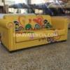 Miniatura 0 del Sofás para Entidades Oscar Mayer | Sofá realizado a medida en nuestra Fábrica de Sofás Valencia