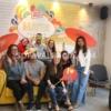 Miniatura 10 del Sofás para Entidades Oscar Mayer | Sofá realizado a medida en nuestra Fábrica de Sofás Valencia