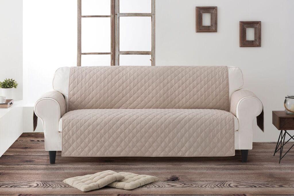 Fundas de sofa a medida madrid - Fundas sofa madrid ...