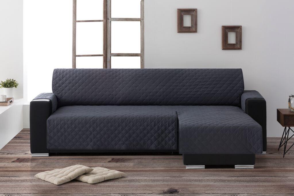 Funda para sof s chaise longue sof s valencia - Fabricas de sofas en valencia ...