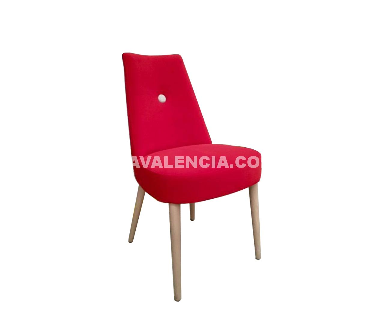 Miniatura del Silla Brisa | Sofá realizado a medida en nuestra Fábrica de Sofás Valencia