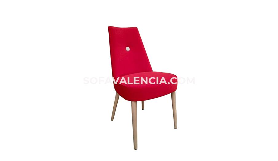 sillas-baratas-valencia