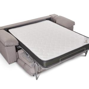 Miniatura 0 del Sofá Cama con Sistema Italiano Modelo Luna | Sofá realizado a medida en nuestra Fábrica de Sofás Valencia