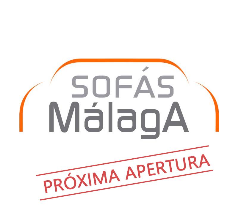 tiendas sofas en malaga