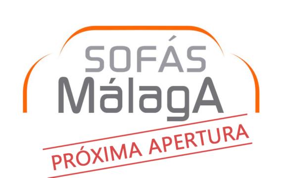 tienda de sofas en malaga