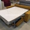Miniatura 0 del Sofá cama Ivana   Sofá realizado a medida en nuestra Fábrica de Sofás Valencia
