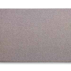 Miniatura 0 del Cabecero de cama Modelo LISO | Sofá realizado a medida en nuestra Fábrica de Sofás Valencia