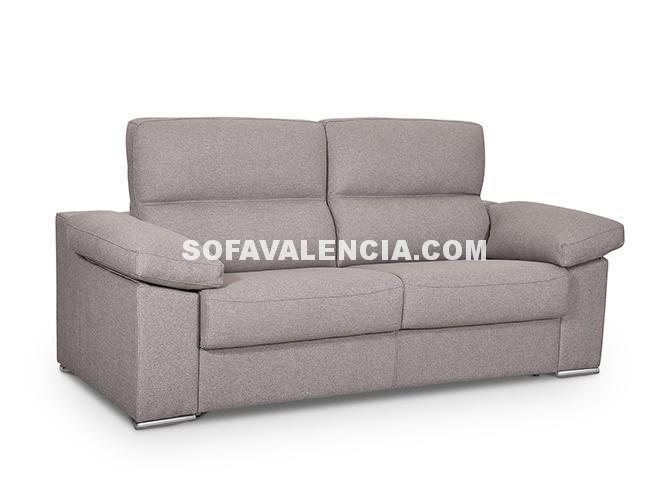 Catálogo sofás cama en valencia