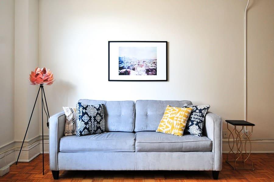 sofas chaiselongue valencia (2)