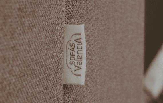 tienda sofas valencia