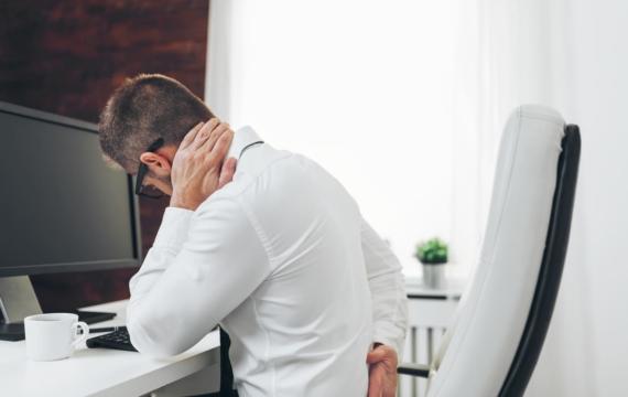 colchon para el dolor de espalda