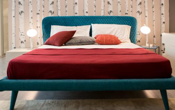 colchon barato para camas