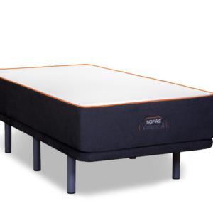 Miniatura 0 del Base tapizada | Sofá realizado a medida en nuestra Fábrica de Sofás Valencia