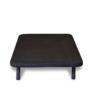 Miniatura 3 del Base tapizada | Sofá realizado a medida en nuestra Fábrica de Sofás Valencia