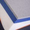 Miniatura 0 del Colchón MODELO 40 | Sofá realizado a medida en nuestra Fábrica de Sofás Valencia