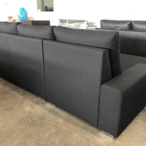 Miniatura 0 del Sofá Chaise Longue Jara Stock (M) | Sofá realizado a medida en nuestra Fábrica de Sofás Valencia