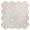 Premium  101 +-Blanco/Gris/beig 276