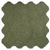 Premium  156 +-Verde Oliva 278