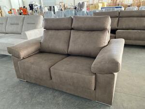 Sofá ejemplo Premium  10 +-Taupe Claro 152
