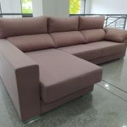 Miniatura 0 del Sofá Chaise Longue Irene Stock (S) | Sofá realizado a medida en nuestra Fábrica de Sofás Valencia