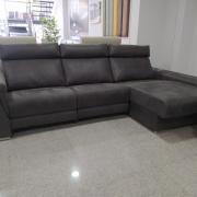 Miniatura 0 del Sofá Chaise Longue Marbella Relax Stock (S) | Sofá realizado a medida en nuestra Fábrica de Sofás Valencia