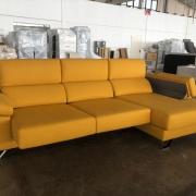 Miniatura 0 del Sofá Chaise Longue Gran Canaria Stock (MG)   Sofá realizado a medida en nuestra Fábrica de Sofás Valencia