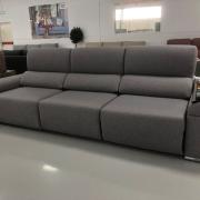 Miniatura 0 del Sofá Huelva Stock (V)   Sofá realizado a medida en nuestra Fábrica de Sofás Valencia