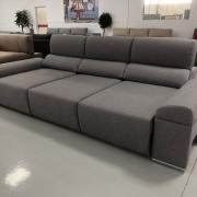 Miniatura 1 del Sofá Huelva Stock (V)   Sofá realizado a medida en nuestra Fábrica de Sofás Valencia