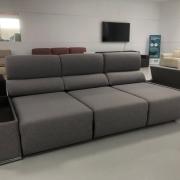 Miniatura 3 del Sofá Huelva Stock (V)   Sofá realizado a medida en nuestra Fábrica de Sofás Valencia
