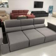 Miniatura 4 del Sofá Huelva Stock (V)   Sofá realizado a medida en nuestra Fábrica de Sofás Valencia
