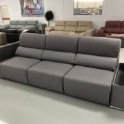 Miniatura 5 del Sofá Huelva Stock (V)   Sofá realizado a medida en nuestra Fábrica de Sofás Valencia