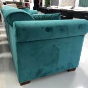 Miniatura 0 del Sofá Salamanca Stock (M) | Sofá realizado a medida en nuestra Fábrica de Sofás Valencia