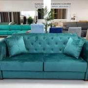 Miniatura 3 del Sofá Salamanca Stock (M) | Sofá realizado a medida en nuestra Fábrica de Sofás Valencia