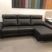 Miniatura Principal del Sofá Chaise Longue Marbella Relax Stock (MG) | Sofá realizado a medida en nuestra Fábrica de Sofás Valencia