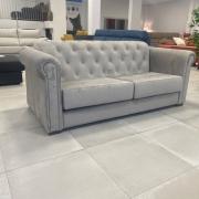Miniatura Principal del Sofá Salamanca Stock (CS) | Sofá realizado a medida en nuestra Fábrica de Sofás Valencia