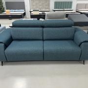 Miniatura Principal del Sofá Cama Italiano Vigo Stock (A) | Sofá realizado a medida en nuestra Fábrica de Sofás Valencia